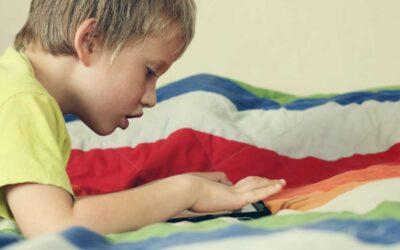 Come avviene la diagnosi per l'autismo
